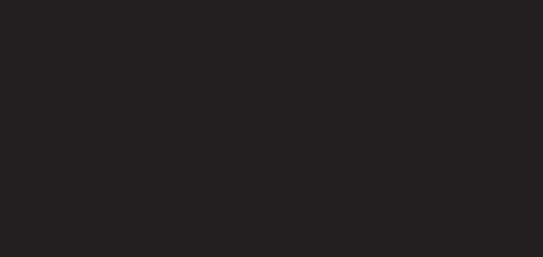 Fresh Start Fauxmage